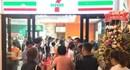 Hãng thời trang và cửa hàng tiện lợi ồ ạt vào Việt Nam, giá thuê mặt bằng ra sao?
