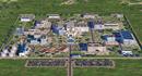 ROSATOM giúp Việt Nam xây dựng Trung tâm khoa học và công nghệ hạt nhân Việt Nam