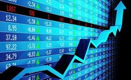 Yếu tố nào sẽ chi phối thị trường chứng khoán cuối năm 2017?