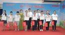 Vedan Việt Nam khen thưởng 700 con em công nhân viên