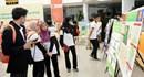 Có gì hot tại Hội trại khoa học ASEAN+3 lần đầu tiên tổ chức tại Việt Nam?
