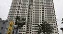 """Tranh chấp tại các chung cư mới bàn giao: Cư dân chung cư đang"""" tham bát bỏ mâm""""?"""