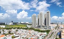 Bất chấp rủi ro, Việt Nam vẫn lọt top 3 điểm đến của các nhà đầu tư BĐS