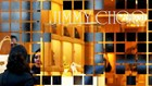 Rầm rộ M&A: Michael Kors mua lại Jimmy Choo, The Body Shop về tay Natura