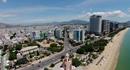 Bất động sản du lịch nghỉ dưỡng năm 2030 có gì đáng mong đợi?