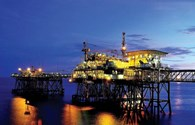 Viện Nghiên cứu Khoa học & Thiết kế Dầu khí biển:  Đi đầu trong nghiên cứu khoa học dầu khí