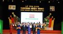 Sản phẩm của Vedan năm thứ 3 liên tiếp đạt Thương hiệu vàng nông nghiệp Việt Nam