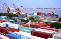 Từ 11.9, áp dụng quy định mới về hoạt động tạm nhập, tái xuất hàng hóa