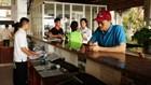 """Ngành dịch vụ lưu trú của Việt Nam có đang """"thắng lớn""""?"""
