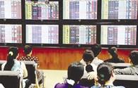 Thị trường chứng khoán Việt Nam: Đừng hoảng loạn bán tháo vì TPP