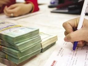 Doanh nghiệp làm gì để ứng phó với biến động tỉ giá?