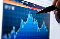 Thị trường chứng khoán 2016: Giữ ổn định là mục tiêu hàng đầu