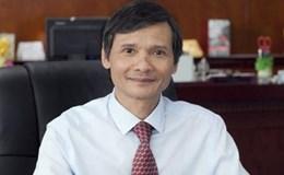 TS Trương Văn Phước: Chưa có cơ sở khẳng định các đại gia Việt rửa tiền