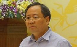 Thứ trưởng Bộ Tài chính yêu cầu BIDV và VietinBank trả cổ tức bằng tiền mặt