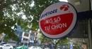 Vietlott ra mắt tại Hà Nội vào tuần tới