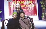 Tuổi già ở Viện dưỡng lão Tuyết Thái