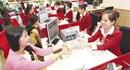 HDBank tặng 8.000 phiếu quà tặng giá trị dành cho phái đẹp