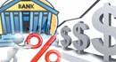 """Lãi suất trên thị trường biến động, Ngân hàng Nhà nước nói """"hết sức bình thường!"""""""