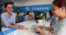 Eximbank quyết bán hết cổ phần tại Sacombank