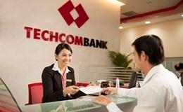 Sếp Techcombank nói gì với cổ đồng về việc không trả cổ tức?