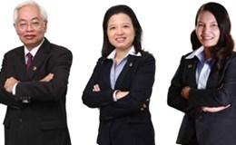 Vì sao Phó Tổng giám đốc DongA Bank bị bắt?