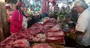Phó Thủ tướng yêu cầu 6 Bộ trưởng vào cuộc  giải cứu thịt lợn rớt giá
