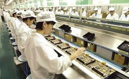 Hơn 100 nghìn người nghèo được vay vốn NHCSXH để đi xuất khẩu lao động