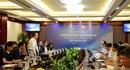 FLC dự kiến đầu tư dự án 5.000 tỉ đồng tại Nghệ An