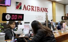 Sốc: Gửi hàng chục tỉ ở Agribank, sổ tiết kiệm bị tẩy xóa, khách chỉ còn 1 triệu đồng
