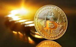 """Bitcoin lọt vào """"tầm ngắm"""" sau vụ mã độc WannaCry hoành hành"""