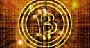 """Tiền ảo Bitcoin """"làm mưa làm gió"""", lập đỉnh 1900 USD/coin"""