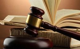 Đấu giá trực tuyến tài sản, quy định mới áp dụng trong xử lý nợ xấu ngân hàng