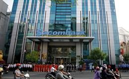 Vì sao Sacombank bất ngờ hoãn tổ chức Đại hội cổ đông sang 30.6?