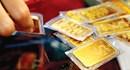 Ngày 16.6: Giá vàng bất ngờ rớt mạnh ngay từ đầu phiên