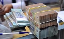 Quốc hội thông qua Nghị quyết xử lý nợ xấu