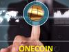 Giả mạo con dấu, chữ kí lãnh đạo Bộ KH&ĐT lừa đảo kinh doanh Onecoin