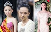 Thu nhập của hoa hậu Phương Nga đến từ đâu trước ngày bị bắt?
