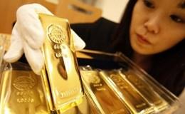 """Giá vàng hôm nay 3.7: Suy yếu, nhà đầu tư """"thờ ơ"""""""