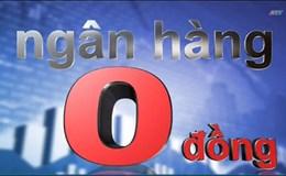 Thanh tra NHNN tiết lộ gì về vụ OceanBank rơi vào tay nhà đầu tư ngoại?