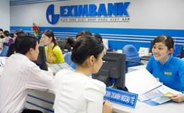 Vì sao Eximbank bất ngờ tuyên bố cắt giảm 8 Phó Tổng giám đốc?