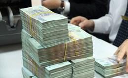 """Ngân hàng có thể lãi """"khủng"""" 40 nghìn tỉ khi nới room tín dụng 20%"""