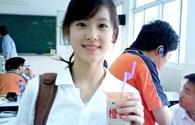 """""""Cô bé trà sữa"""" xinh đẹp trở thành tỷ phú trẻ nhất Trung Quốc"""