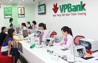 """""""Ngóng"""" ngày cổ phiếu VPBank """"bung lụa"""" lên HOSE, giá dự kiến 39.000 đồng/CP"""