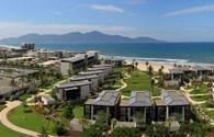 Đà Nẵng: Phân khúc khách sạn hút khách