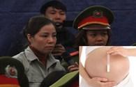 Vụ nữ tử tù mua tinh trùng để tự thụ thai: Các đối tượng liên quan sẽ bị xử lý thế nào?