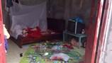 Bắc Ninh: Gã đàn ông xuống tay sát hại cả nhà giữa đêm