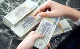 """Lạng Sơn: Vẫn chưa tìm được thủ phạm """"nẫng"""" 400 triệu đồng của Giám đốc sở"""