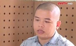 """Kết cục đắng ngắt của """"thánh chửi"""" Dương Minh Tuyền"""