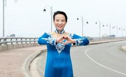 """Chùm ảnh: Quảng Ninh xây dựng """"Nụ cười Hạ Long"""""""