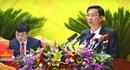 Năm 2020, Quảng Ninh trở thành một cực tăng trưởng của cả nước